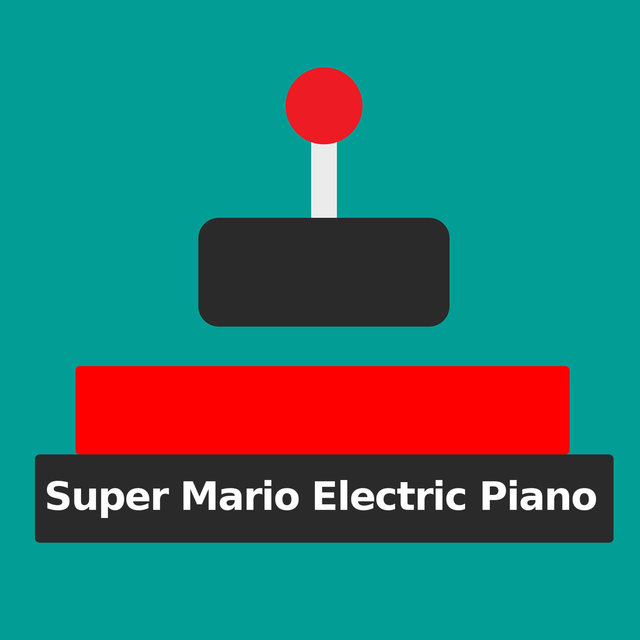 Dire, Dire Docks - Interior Area (Super Mario 64) by Super