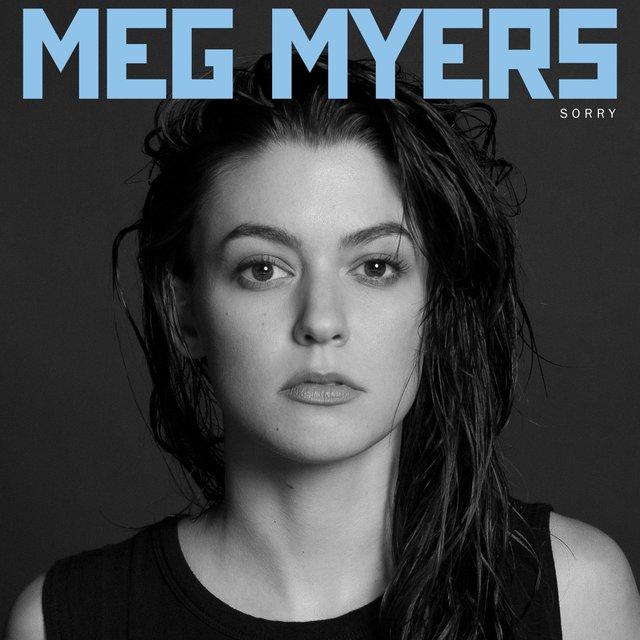TIDAL Rising: Meg Myers