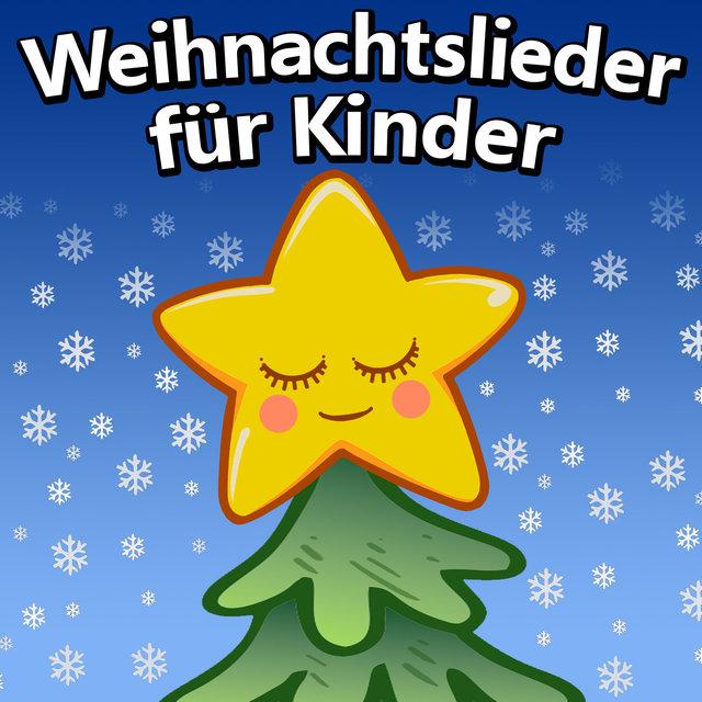Klassische Weihnachtslieder Für Kinder.Listen To Weihnachtslieder Für Kinder By Kinderlieder Superstar On Tidal