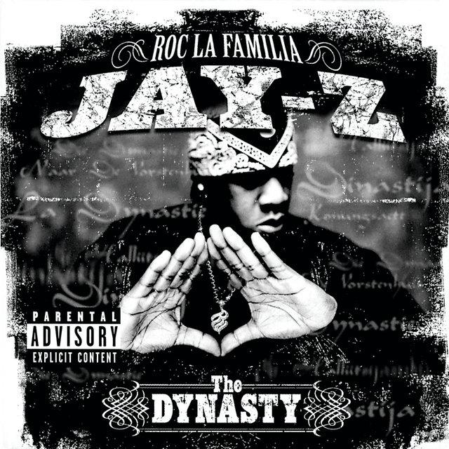23 things you might not know about jay zs the dynasty roc la familia the dynasty roc la familia jay z malvernweather Image collections