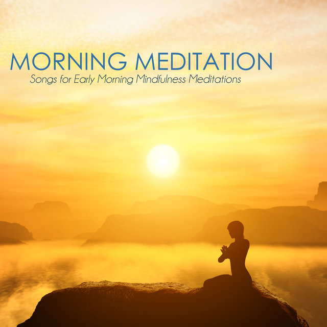 Flute Meditation Healing Sounds by Morning Meditation Music Academy