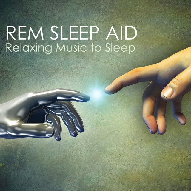 Listen to REM Sleep Aid - Deeply Relaxing Music to Sleep, Lucid