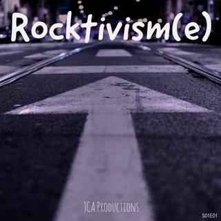 Rocktivism(e)