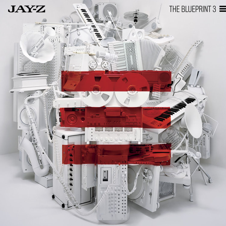 Buy the blueprint 3 by jay z on tidal jay z the blueprint 3 mp3 flac malvernweather Image collections