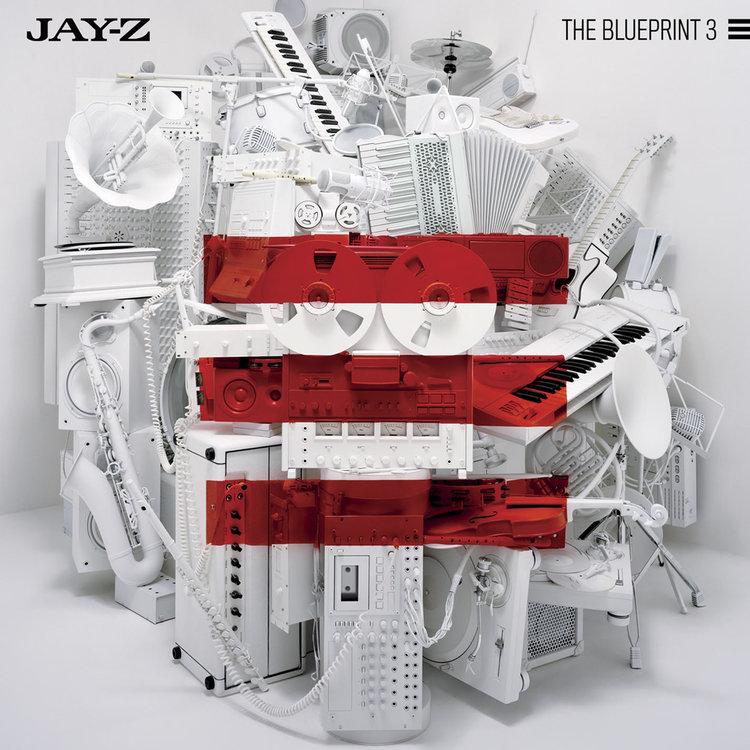 Buy the blueprint 3 by jay z on tidal jay z the blueprint 3 malvernweather Images