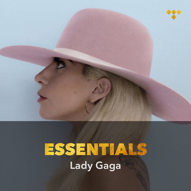 lady gaga joanne album free download
