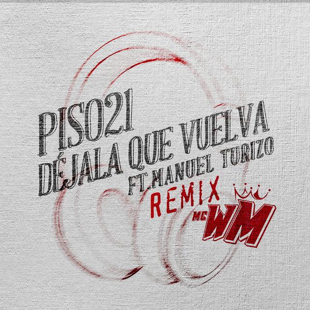 21 Remix