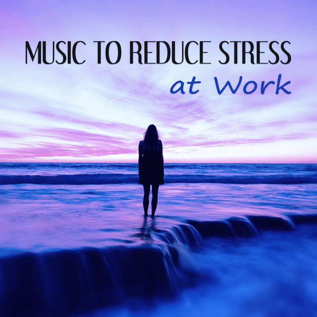 Don't Worry (Ocean Waves) by Relaxing Office Music