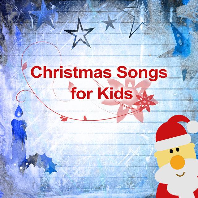 Christmas Songs For Kids Preschool Religious Christmas Music