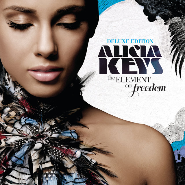 the diary of alicia keys download zip