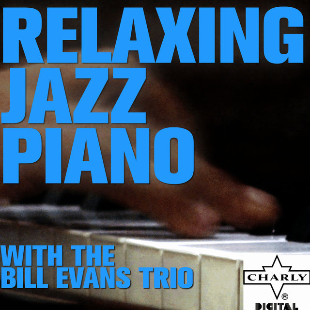 Emily - Live by Bill Evans on TIDAL