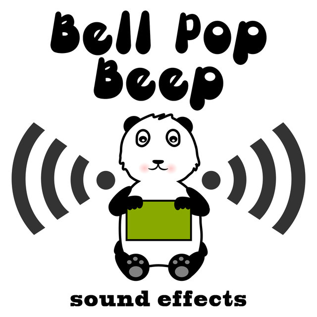 Door Bell Ringing by Text Tones and Ringtones on TIDAL