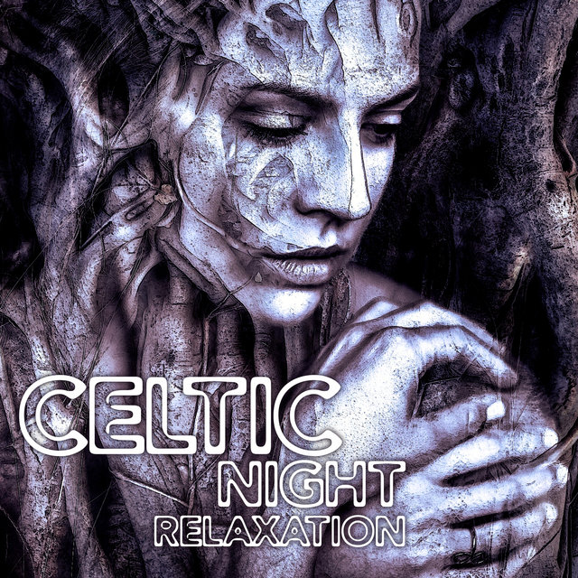 Listen to Celtic Night Relaxation - Beautiful Harp and Piano Sounds