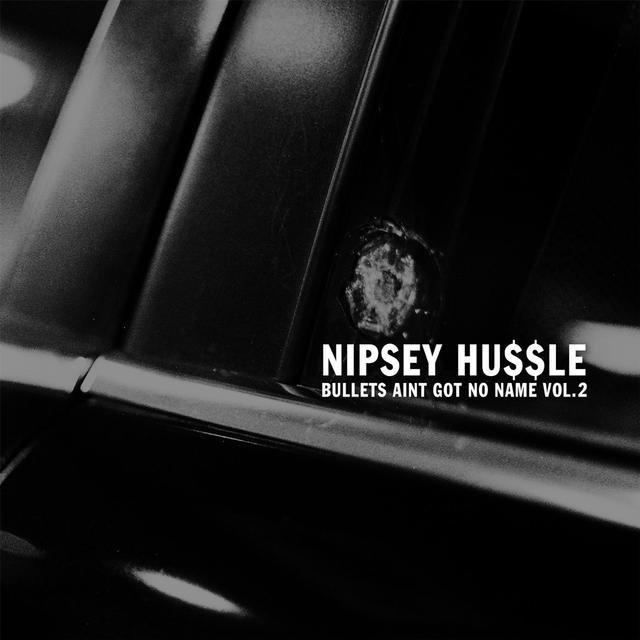 Listen to Onetake Freestyle Pt 2 by Nipsey Hussle on TIDAL
