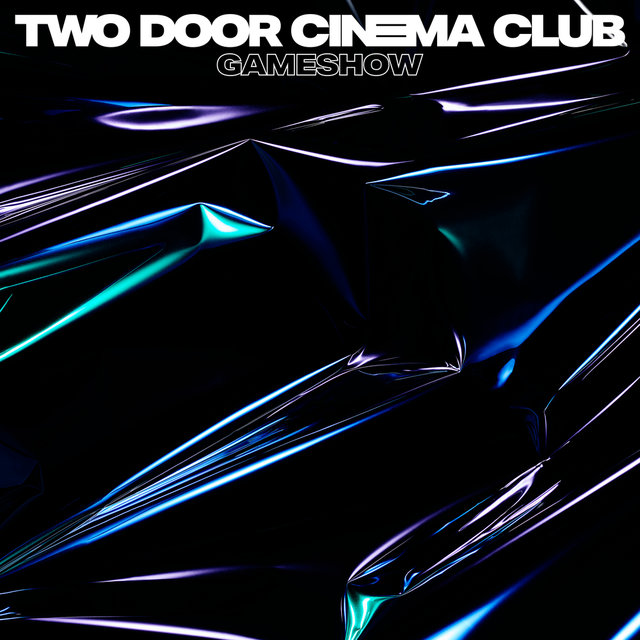 two door cinema club what you know mp3 download 320kbps