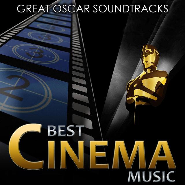Listen to Great Oscar Soundtracks  Best Cinema Music by Remember
