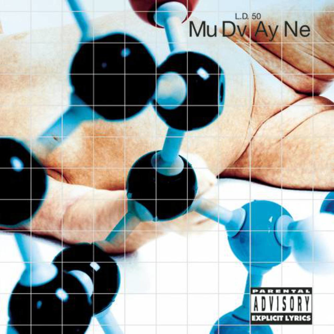 mudvayne l.d.50 torrent