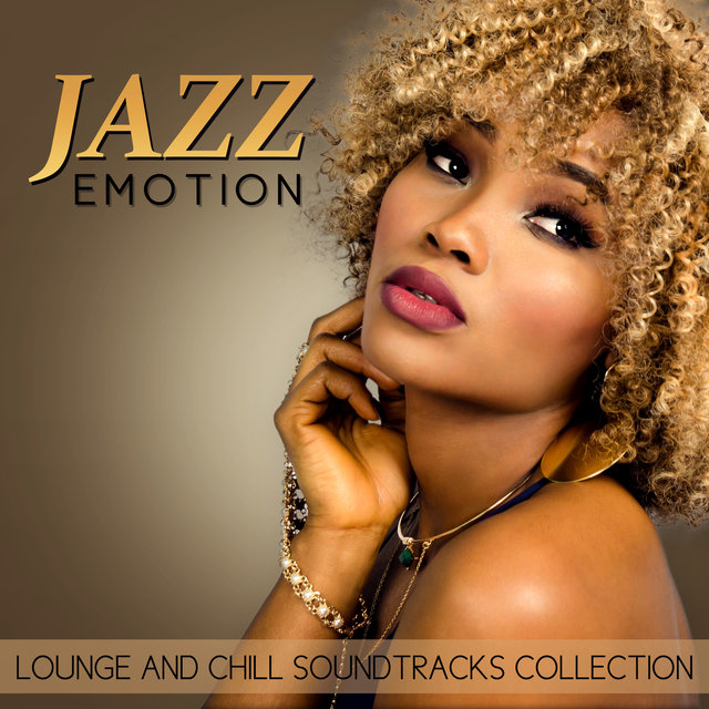 Classy Easy Listening by Ladies Jazz Group on TIDAL