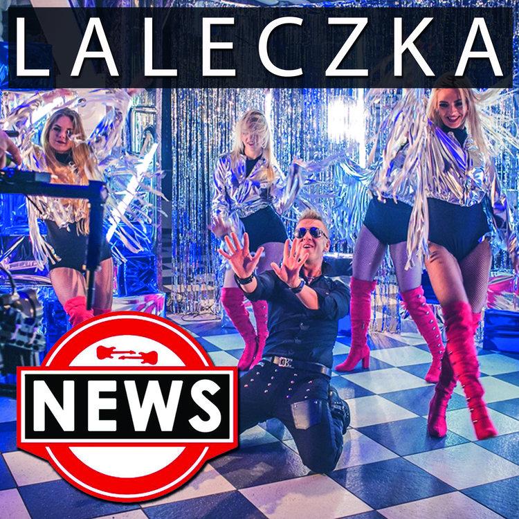 News - Laleczka