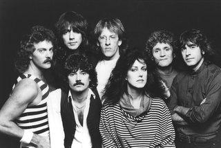 WiMP · Listen to REO Speedwagon on WiMP - High Fidelity Music Streaming