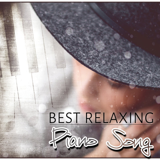 Best Relaxing Piano Song - Chill Out Music, Making Friends