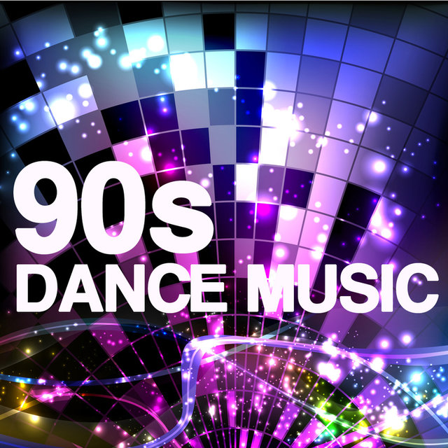90s Dance Music - 90s Songs Workout Music by Xtreme Cardio