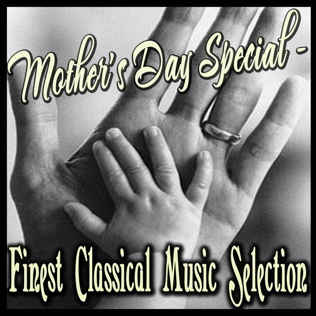 Frühlingsstimmen (Voices of Spring), Waltz, Op  410 by Saint