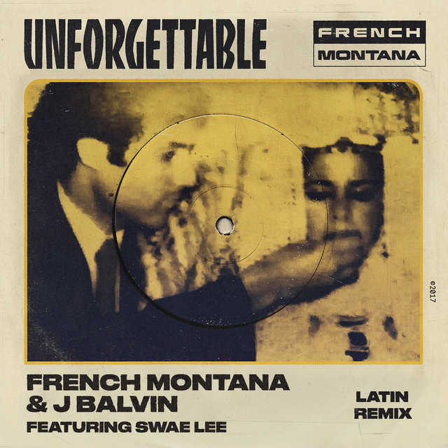 french montana excuse my french deluxe download