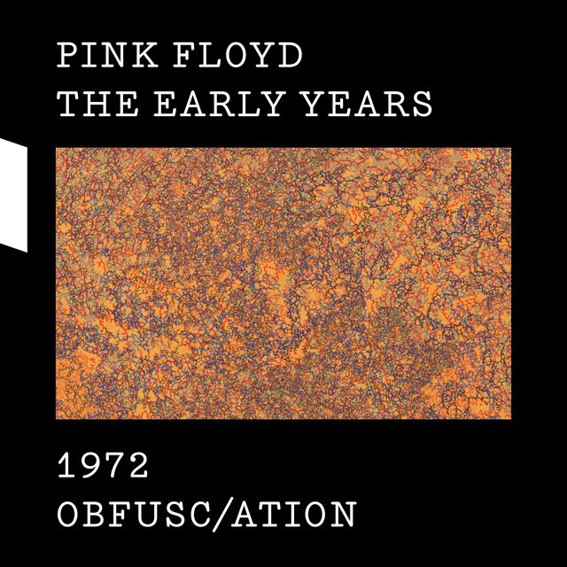 Echoes (Live At Pompeii) [2016 Remix] by Pink Floyd on TIDAL