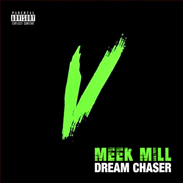 meek mill dreams worth more than money torrent