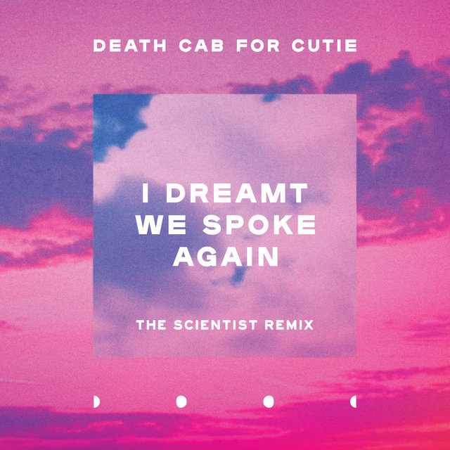 Listen to I Dreamt We Spoke Again (Scientist Remix) by Death