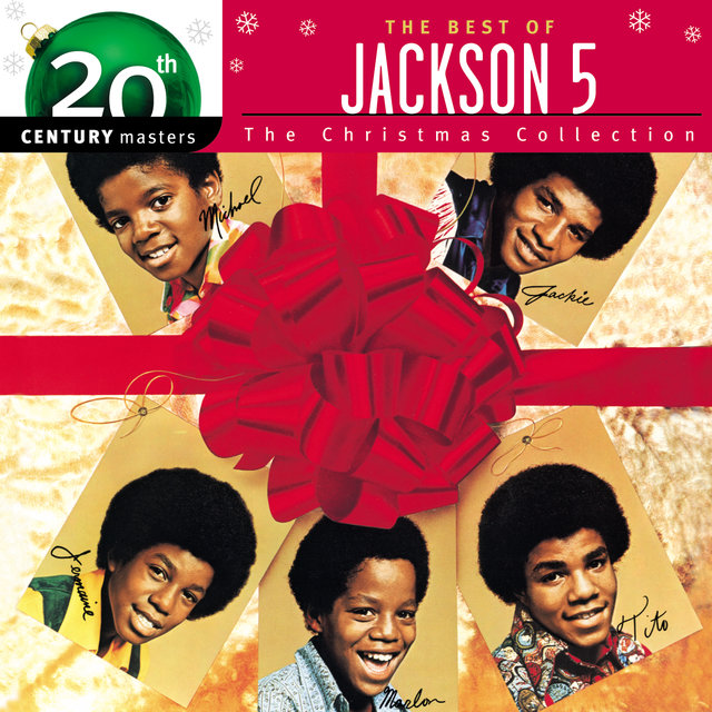 The Jackson 5 Have Yourself A Merry Little Christmas.Have Yourself A Merry Little Christmas By The Jackson 5 On Tidal