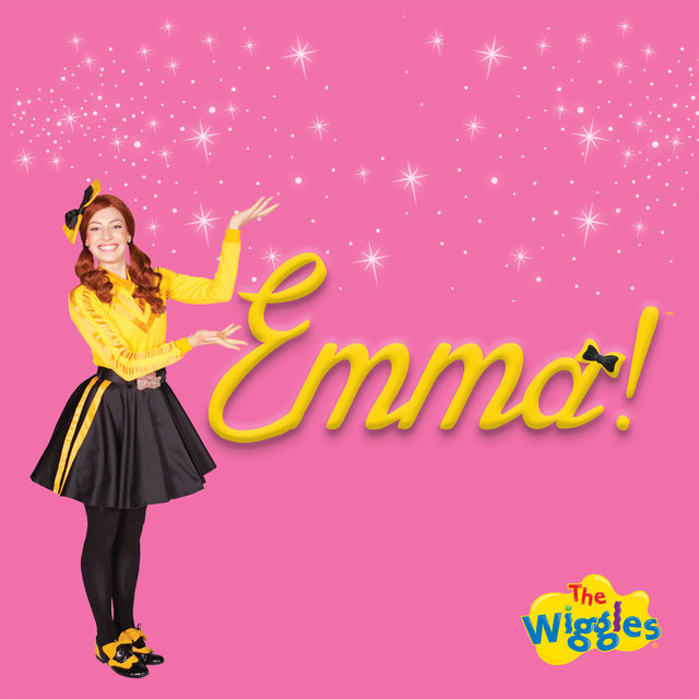 Introduction To Balla Balla Bambina by The Wiggles on TIDAL