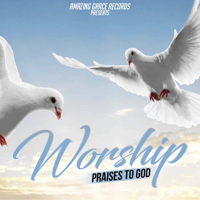 Worship by Instrumental Christian Songs, Christian Piano