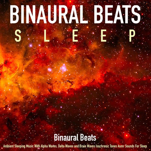 Isochronic Tones Brainwave Entrainment Binaural Beats For