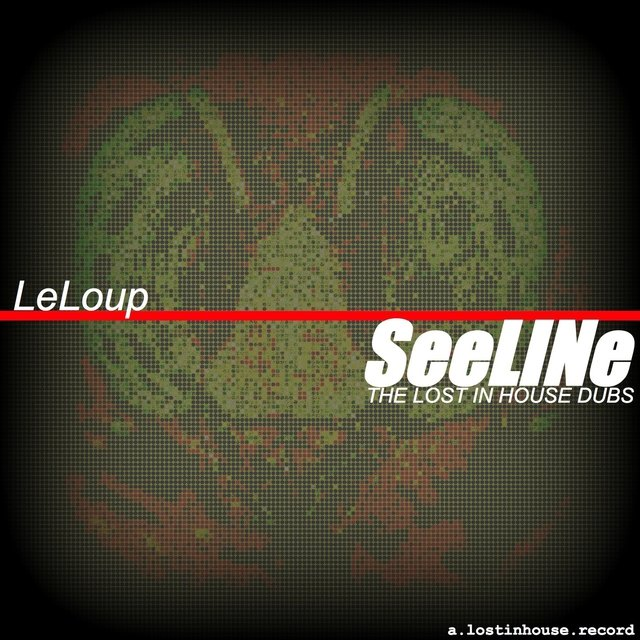 See Line (The Lost in House Dubs) by Le Loup on TIDAL