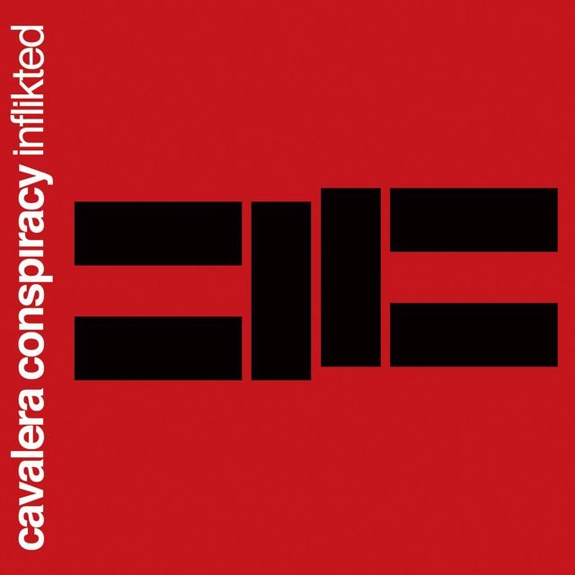 The Doom of All Fires by Cavalera Conspiracy on TIDAL