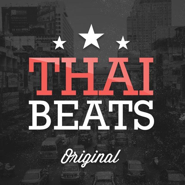 Fresh Trap Beats Part II (Rap Instrumentals) by THAIBEATS on