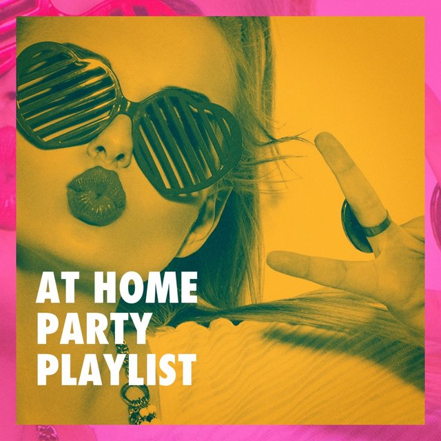 hits 2014 playlist