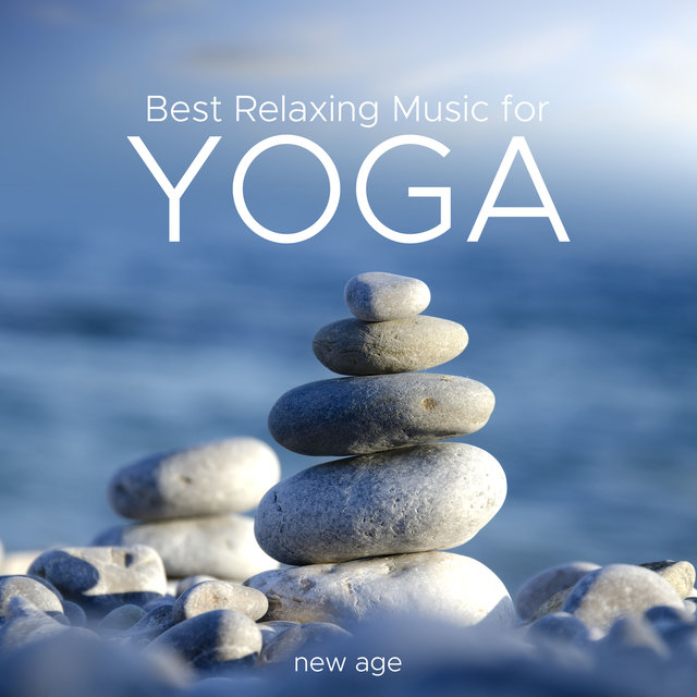 Best Relaxing Music for Hot Yoga, Yoga Nidra, Pranayama