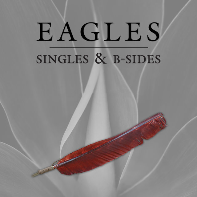 Eagles Please Come Home For Christmas.Listen To Please Come Home For Christmas Single Version