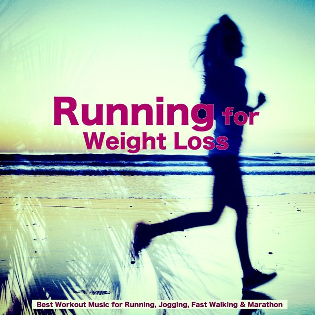 Running for Weight Loss – Best Workout Music for Running