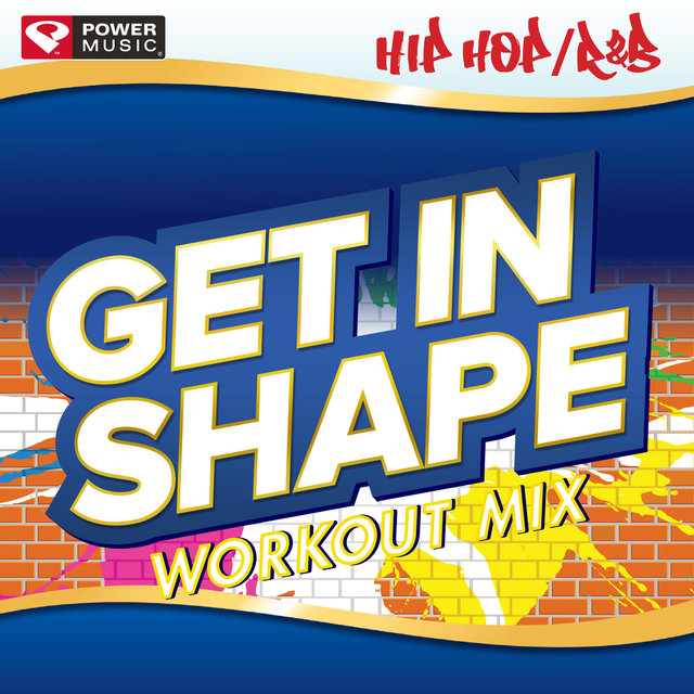 Listen to Day n Nite by Power Music Workout on TIDAL