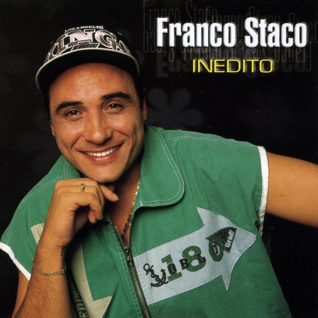 Franco Staco Foglia Di Bamb Testo.Inedito By Franco Staco On Tidal