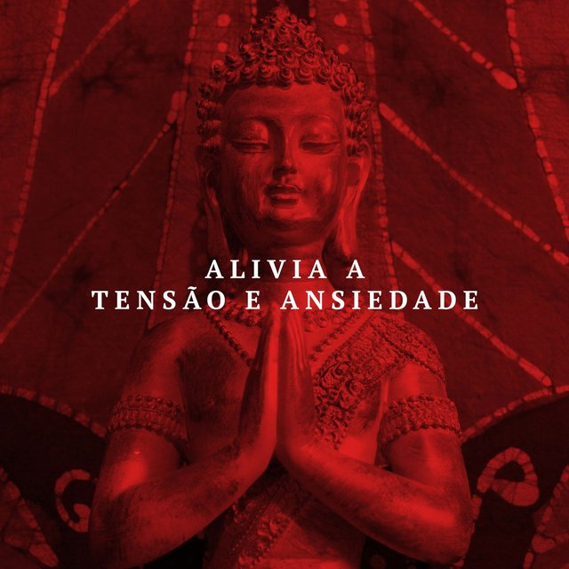 99330c077 Listen to Alivia a Tensão e Ansiedade by Tranquil Music Sound of Nature    Sleep Music Lullabies   White Noise Nature Sounds Baby Sleep on TIDAL