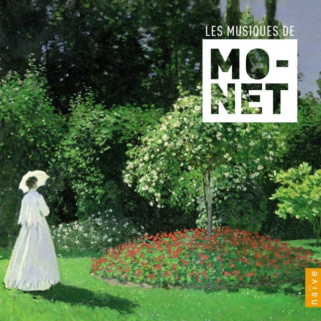 Lalbatros Poème De Charles Baudelaire By Lemieux Marie