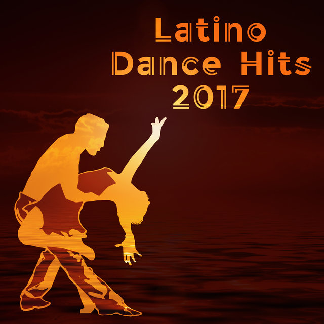 Latin Songs by Salsa All Stars on TIDAL