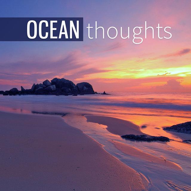 OCEANS TÉLÉCHARGER AQUAZONE OF THE WORLD 2
