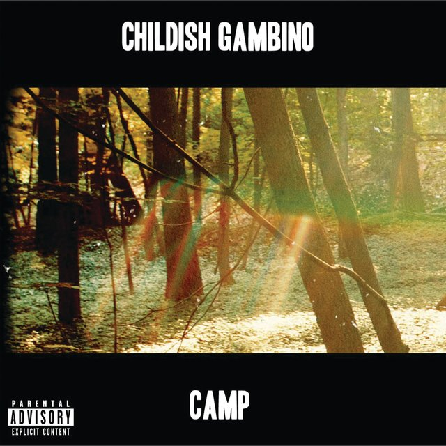 Listen To Heartbeat By Childish Gambino On Tidal