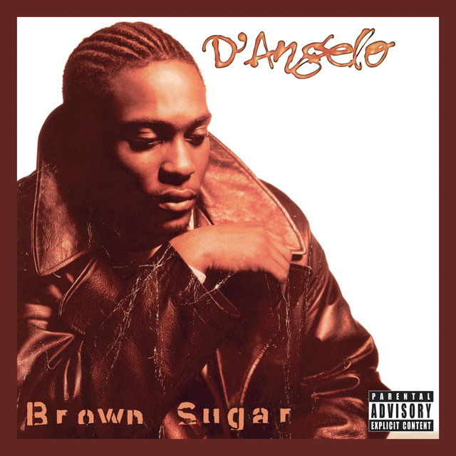 2efb04181af5 Listen to Brown Sugar (Deluxe Edition) by D Angelo on TIDAL